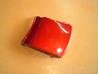 Kymco Super Feever, takakatteiden välipala, punainen