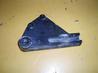 takajarrusatulan välipala, mutteri + holkit, Fude Fighter 125cc