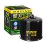 öljynsuodatin - Hiflo Filtro HF153RC ( Racing 17mm ) - Ducati, Cagiva