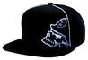 Metal Mulisha - Drained hat - Black