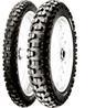 "Pirelli MT 21 Rallycross, 90/90-21"" front"