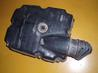ilmanputsari, Honda NTV650 Revere