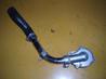 vesipumpun kansi, Honda NTV650 Revere