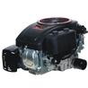 moottori - Pro Forest 1P88F paikallismoottori 413cc ( 12hv ) ajoleikkuriin
