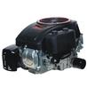 moottori - Pro Forest 1P92F paikallismoottori 452cc ( 16hv ) ajoleikkuriin