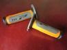 Pro Grip 791 - oranssi/musta/harmaa