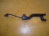 TZR125 ´90, sähkömötikkä + kiinnike