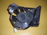 flekti - Piaggio Hexagon 180cc ´04