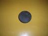 kumitulppa polvisuojaan - Piaggio Hexagon 180cc ´04