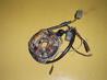 Cagiva Freccia C12 - staattori
