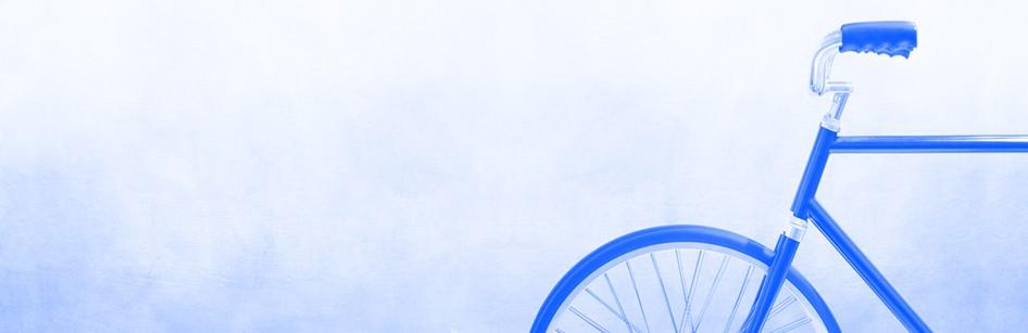 Polkupyörät ja polkupyörän osat